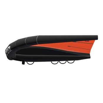Slingshot Slingwing V.2 Wing Surfer Orange