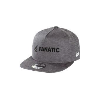 FANATIC Cap Fanatic