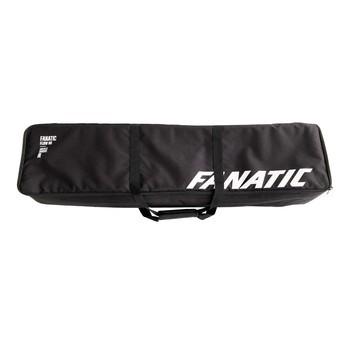 FANATIC WS Flow Foil H9 Bag