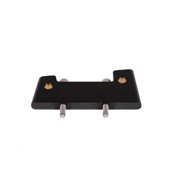 FANATIC Flow Foil Adapter Deep Tuttle Box