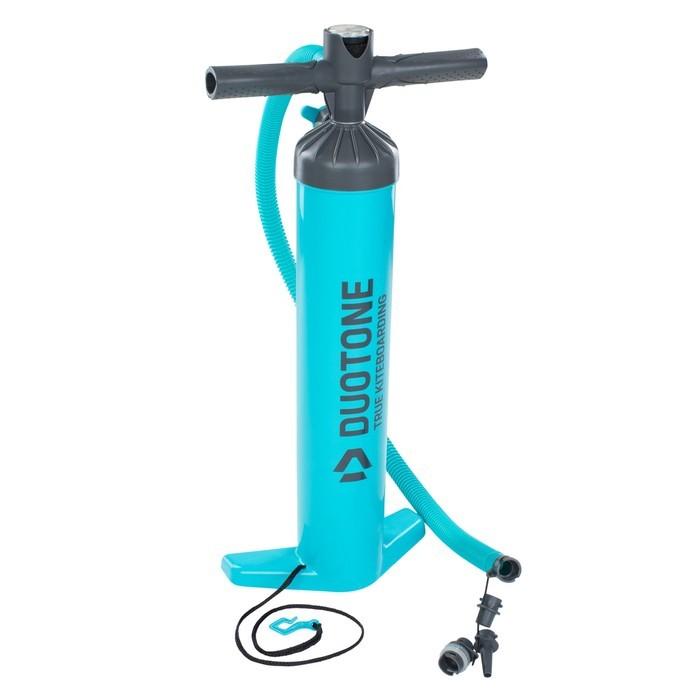 DUOTONE Kite Pump