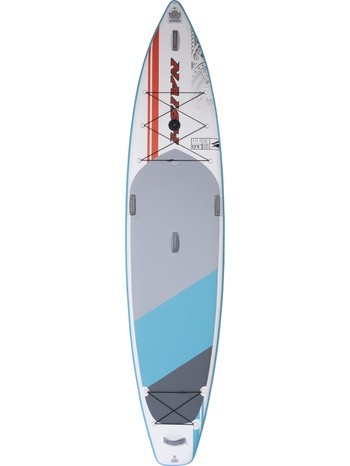 "Naish S25 SUP Air Glide 12'6""X32 Fusion"