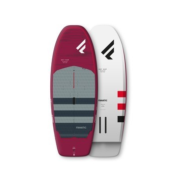 FANATIC Sky SUP Foil Windsurf 2021