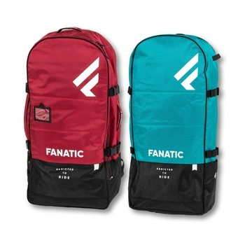 FANATIC Pure Bag for iSUP