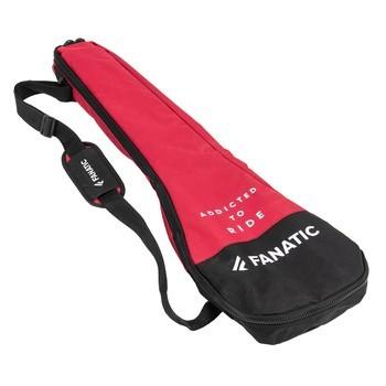 FANATIC 3-piece Paddlebag