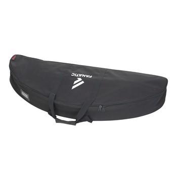 FANATIC Aero Foil Bag 2.0 - Foilparts