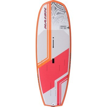 Naish S25 SUP Foil Hover Crossover