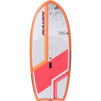 Naish S25 Hover Wing/SUP Carbon Ultra