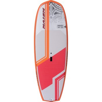 Naish S25 SUP Foil Hover