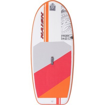 Naish S25 Wing/SUP Foil Hover Inflatable