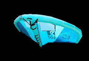 GA-Wing 2021 CROSS