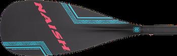 Naish S25 Paddle Perf. Alana Vario RDS