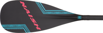 Naish S25 Paddle Perf. Alana Vario 3-P