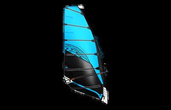 Naish S25 Sail Sprint