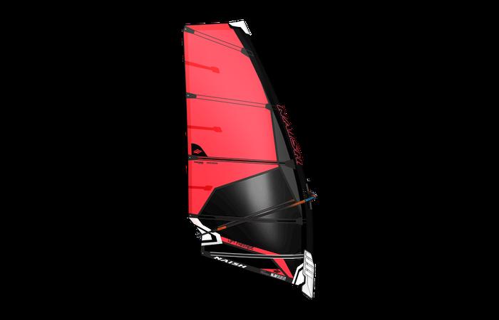 Naish S25 Sail Lift Freeride