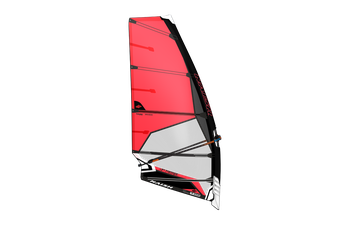Naish S25 Sail Lift Freeride