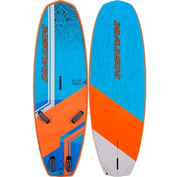 Naish S25 Windsurfboard Galaxy