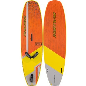 Naish S25 Windsurfboard Assault