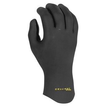 XCEL Comp X 5-Finger 4mm Neoprenhandschuh