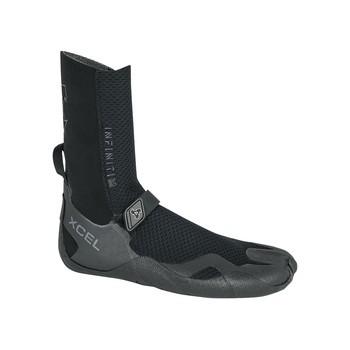 XCEL Boot Infiniti Round Toe 5mm Neoprenschuh