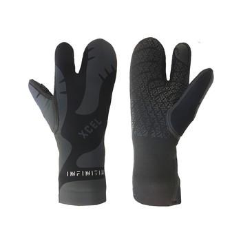 XCEL Glove Infiniti 3-Finger 5mm Neoprenhandschuh