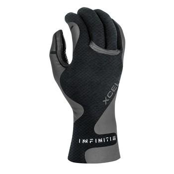 XCEL Glove Infiniti 5-Finger 3mm Neoprenhandschuh