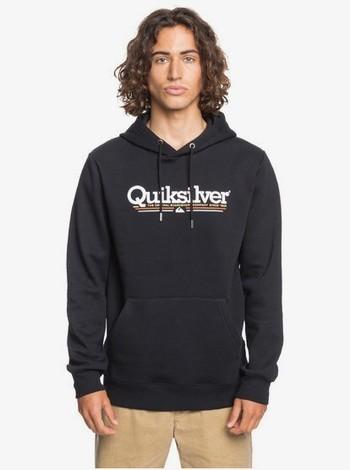 Quiksilver Tropical Lines - Kapuzenpulli für Männer