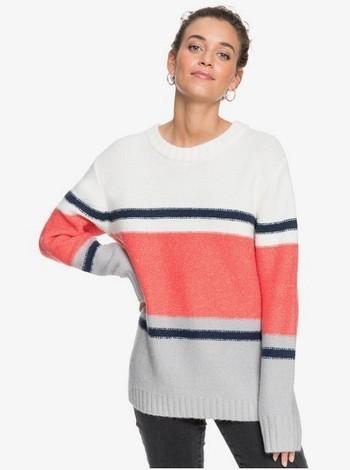 Roxy Perfect Duet - Pullover für Frauen