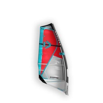 Duotone SUPER STAR - Sail 2021