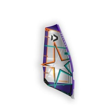 Duotone SUPER STAR Stargazer Edition - Sail
