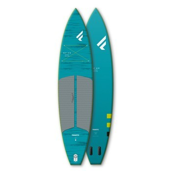 Fanatic Ray Air Pocket - SUP Inflatable