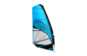 Naish S25 Sail Lift