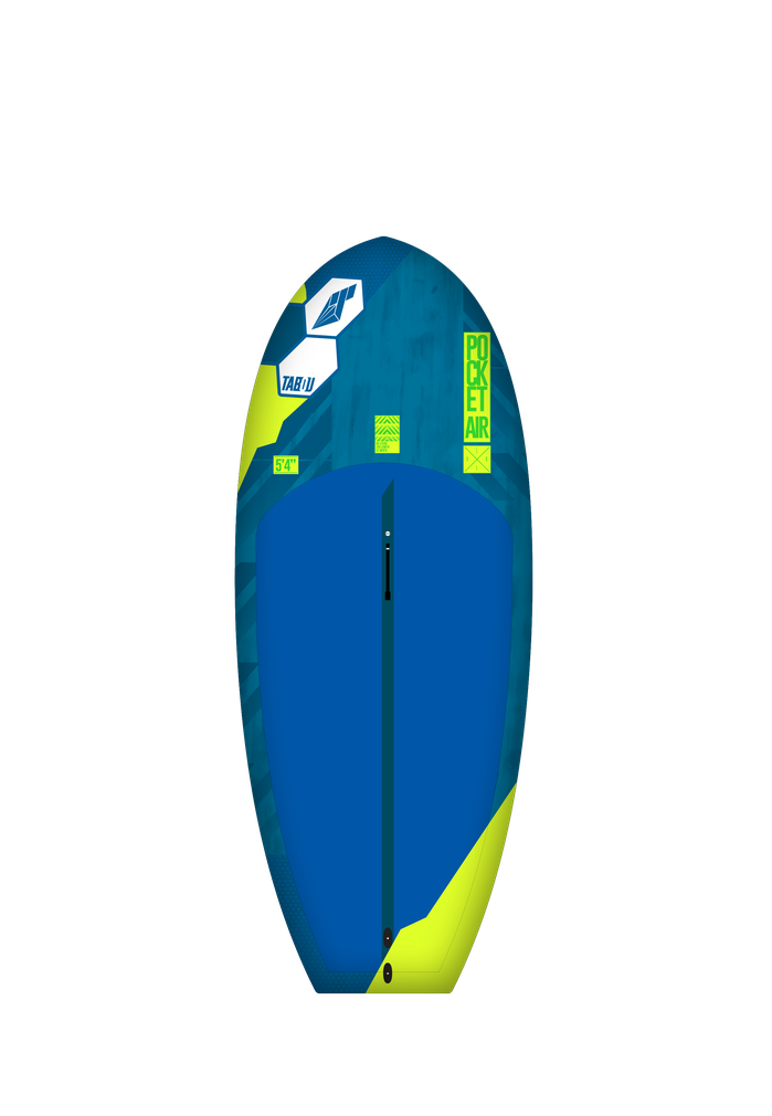Tabou 2021 Pocket Air