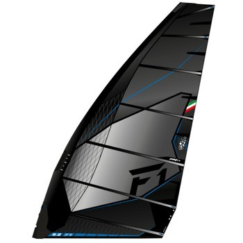 Point-7 F1 FW Upwind Windsurfsegel 2021
