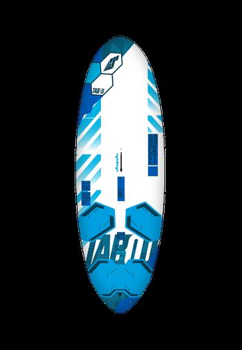Tabou 2021 Rocket Surfbrett