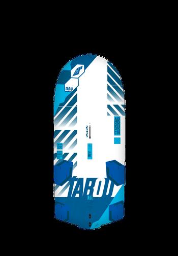 Tabou 2021 Air Ride Foil Surfbrett