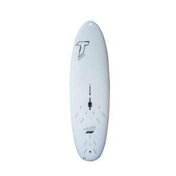 Tabou 2021 Coolrider Surfbrett