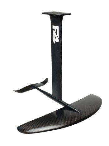 F4 Wing Foil Freeride