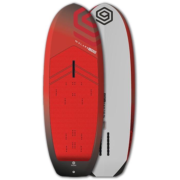 i99 Volare 2021 Wing Foil Surfbrett