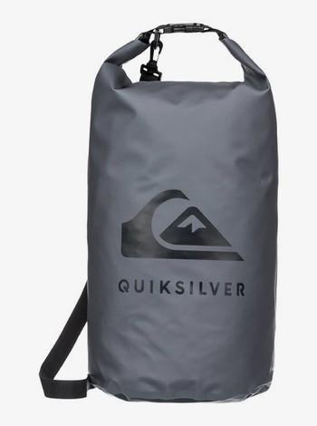 Quiksilver Water Stash 10L - Surf-Rucksack mit Rollverschluss für Männer