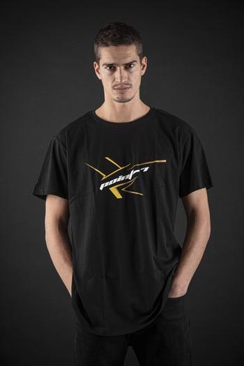 Point-7 21 T-Shirt