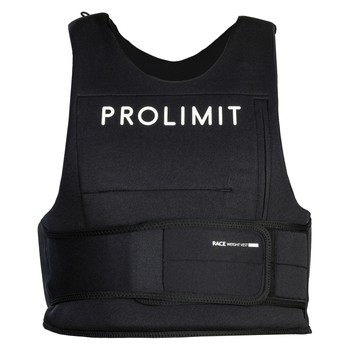 Prolimit Weight/Race Vest