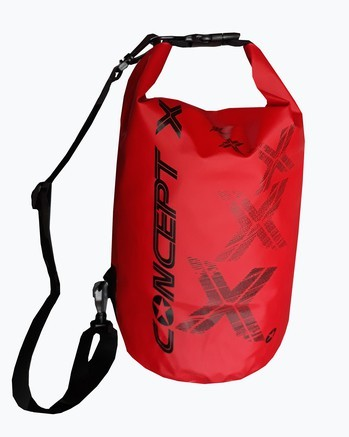 Concept X Dry Bag 15 L Trocken Reisetasche