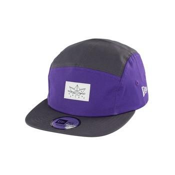 Duotone New Era Cap Adjustable - Purple Graze - Appare 2021