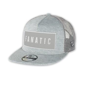 Fanatic Net Cap - Appare 2021