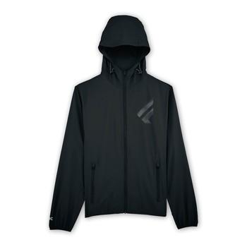 Fanatic Windbreaker Jacket Men - Appare 2021