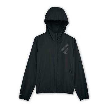 Fanatic Windbreaker Jacket Women - Appare 2021