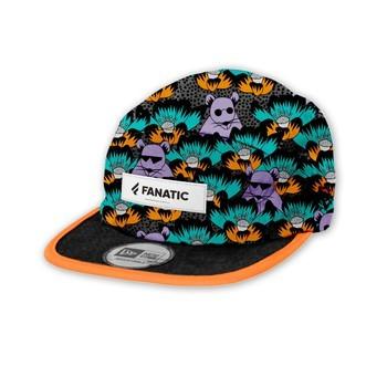Fanatic Camper Cap Rat - Appare 2021