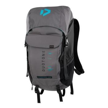 Duotone - Daypack