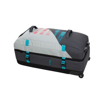 Duotone - Travelbag